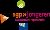 Verkiezingssite SGPJ Alblasserdam-Papendrecht